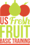 US Fresh Fruit